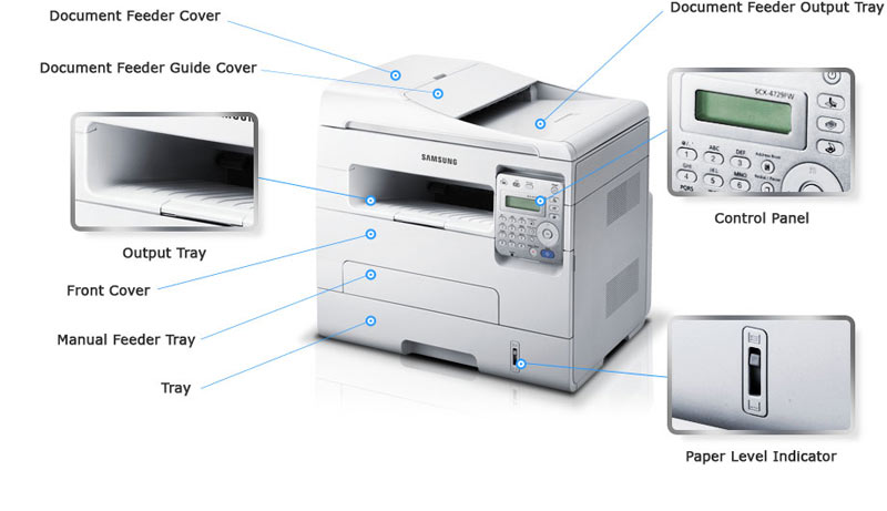123-hp-envy4520-printer-specification