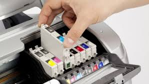 123-hp-OJ3830-ink-cartridge