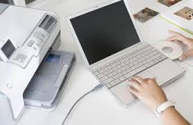 123-hp-OJ3833-printer-connectivity