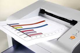 123-hp-OJ3833-printer-paper-handling