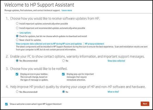 123-hp-com-hp-support-assistant