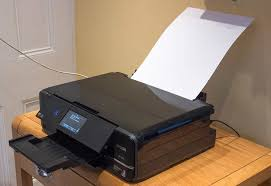 123-hp-oj4650-printer-paper-handling