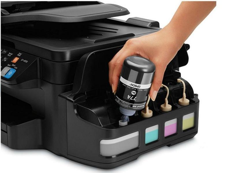 123-hp-ojp200-ink-cartridge
