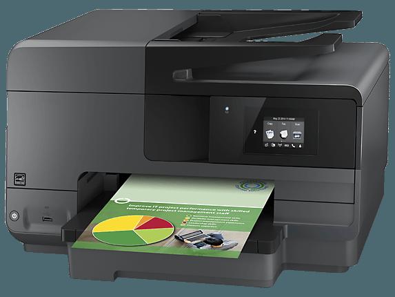 123-hp-ojpro-6970-printer