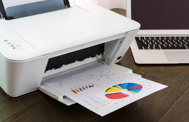 HP OfficeJet Pro 8610 Printer Paper Handling Specifications|Size