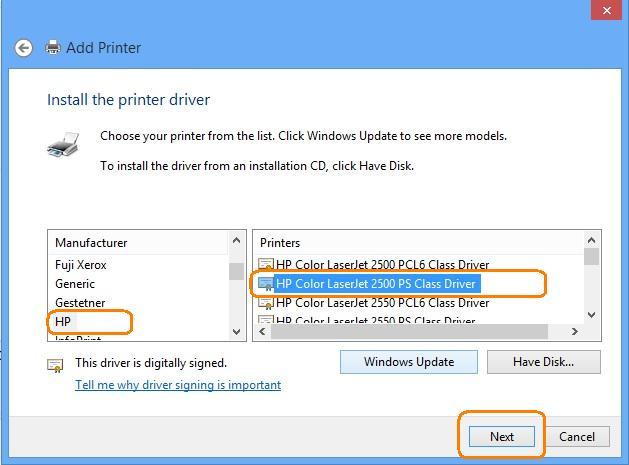 123-hp-lj-MFP-M130nw-printer-driver