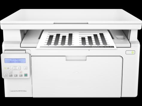 123-hp-ljp--M102w-Printer