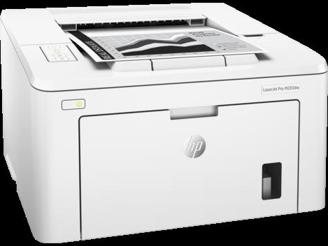 123-hp-ljp-M203dw-Printer