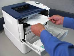 HP LaserJet Pro MFP M130fw Printer Troubleshooting Issue