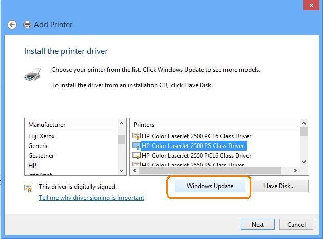 123-hp-ljp-MFP-M227fdn-printer-software-installation