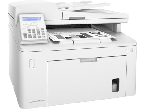 123-hp-ljp-MFP-M227fdn-printer