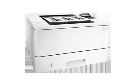 LaserJet-Pro-M402n