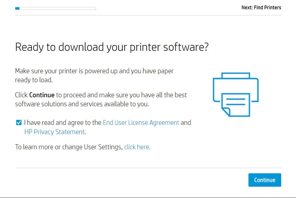 M254dw-printer-software-download
