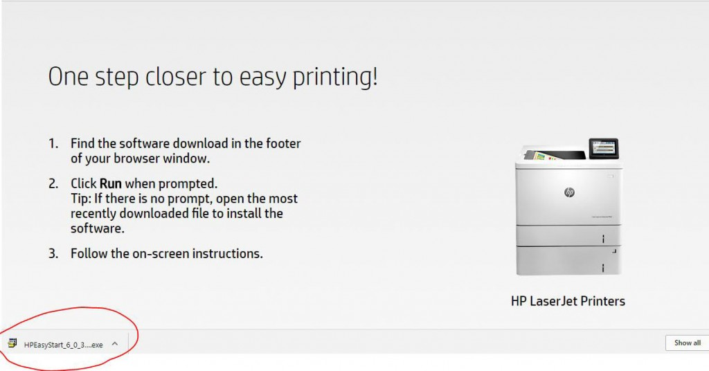 M254dw-printer-software-installation-easy