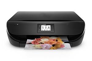 123 HP-Envy-4516-Printer