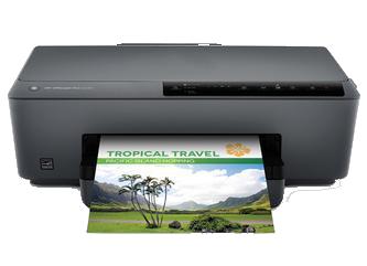 123 HP-Officejet-Pro-6230-Printer