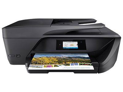 123 HP-Officejet-Pro-6968-Printer