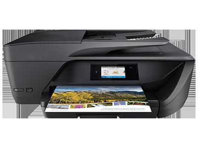 123 HP-Officejet-Pro-6968-Printer