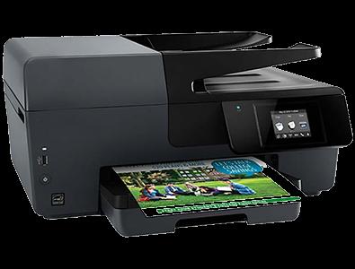 123 HP-Officejet-Pro-6970