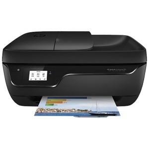 123 Hp Deskjet Printer