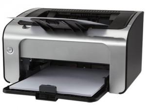 123 HP LaserJet Pro MFP M130fw Printer Software Installation