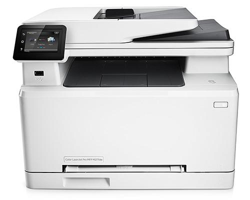 123hp-laserjetpro-printer-setup