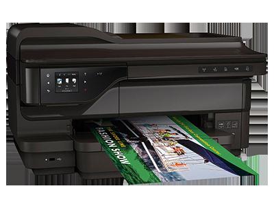 HP-OfficeJet-7610-printer