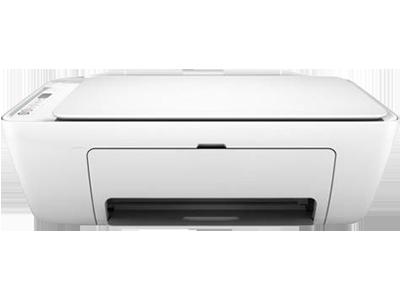 123-HP-Deskjet-2624-Printer