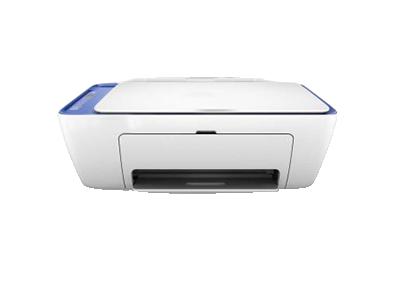 123-HP-Deskjet-2655-Printer