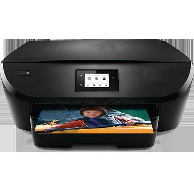 123-HP-Envy-5544-printer