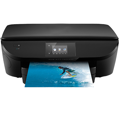 123-HP-Envy-5664-printer