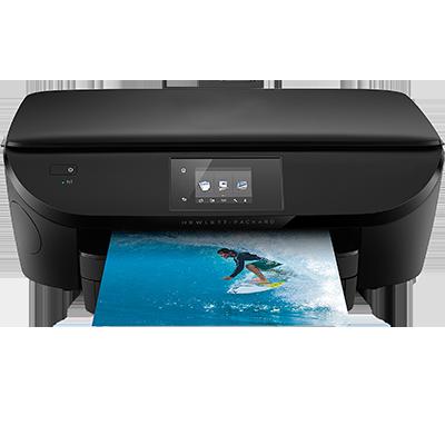 123-HP-Envy-5664-printer