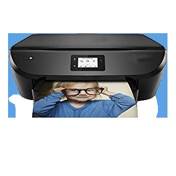 123-HP-Envy-6255-printer
