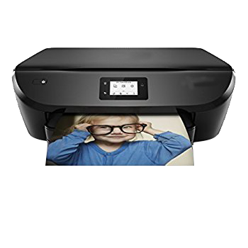 123-HP-Envy-6200-printer
