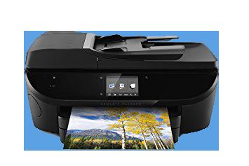 123-HP-Envy-7644-printer