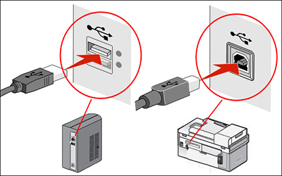 123 HP-OfficeJet-4650-Printer-Setup-Mac-Usb