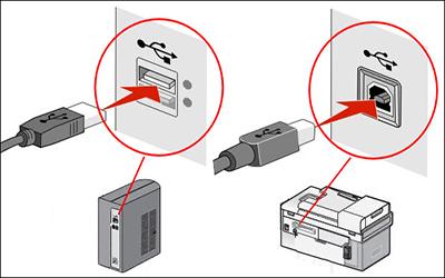 123 HP-OfficeJet-4630-Printer-Setup-Mac-Usb