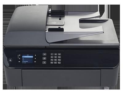 123-HP-Officejet-4630-Printer