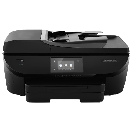 123-HP-Officejet-5743-Printer
