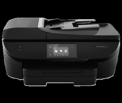 123-HP-Officejet-5743-Printer