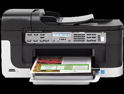 123-HP-Officejet-6500-Printer
