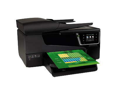 123-HP-Officejet-6600-Printer