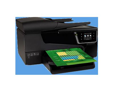 HP Office Jet 6700 All-in-one Printer|Printer 123 hp com/oj6700