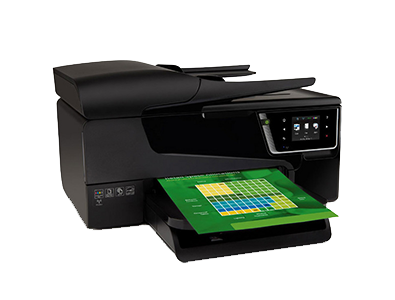 123-HP-Officejet-6700-Printer-driver