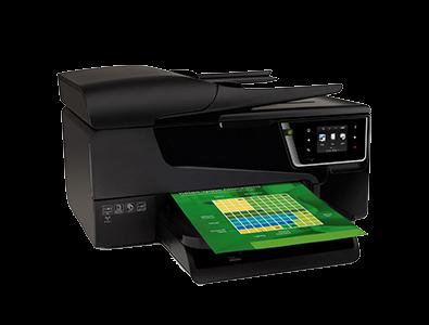 123-HP-Officejet-6700-Printer-driver