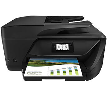 123-HP-Officejet-6954-Printer