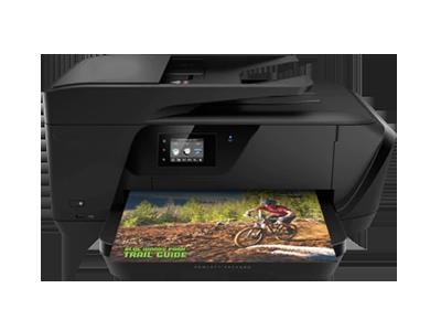 123-HP-Officejet-7510-Printer