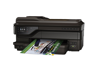 123-HP-Officejet-7610-Printer