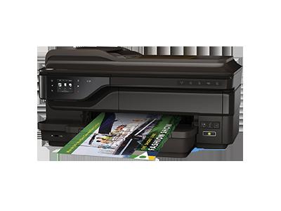 123-HP-Officejet-7610-Printer