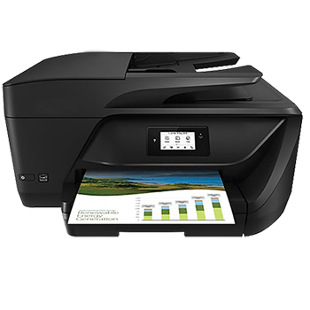 123-HP-Officejet-8040-Printer